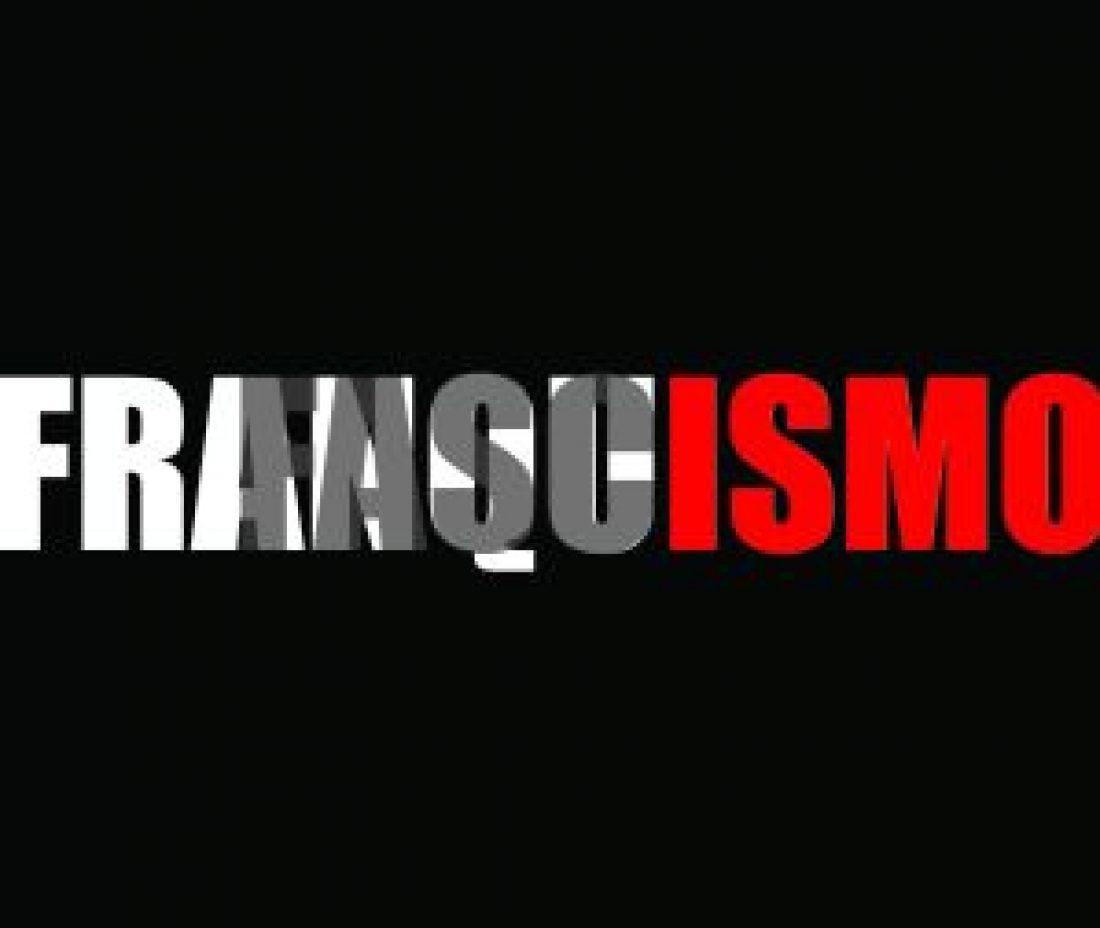 Fin de la impunidad del franquismo