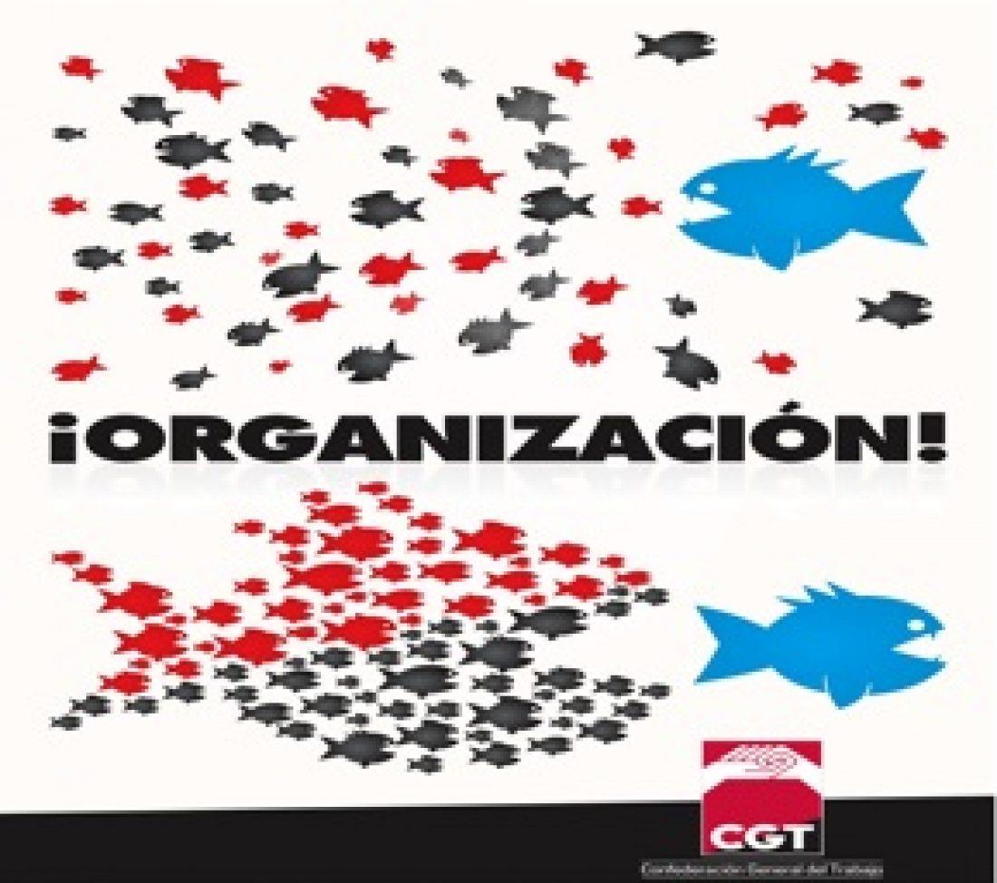 La CGT consigue dos delegados en el teléfono 112 de Emergencias de la Comunidad Valenciana