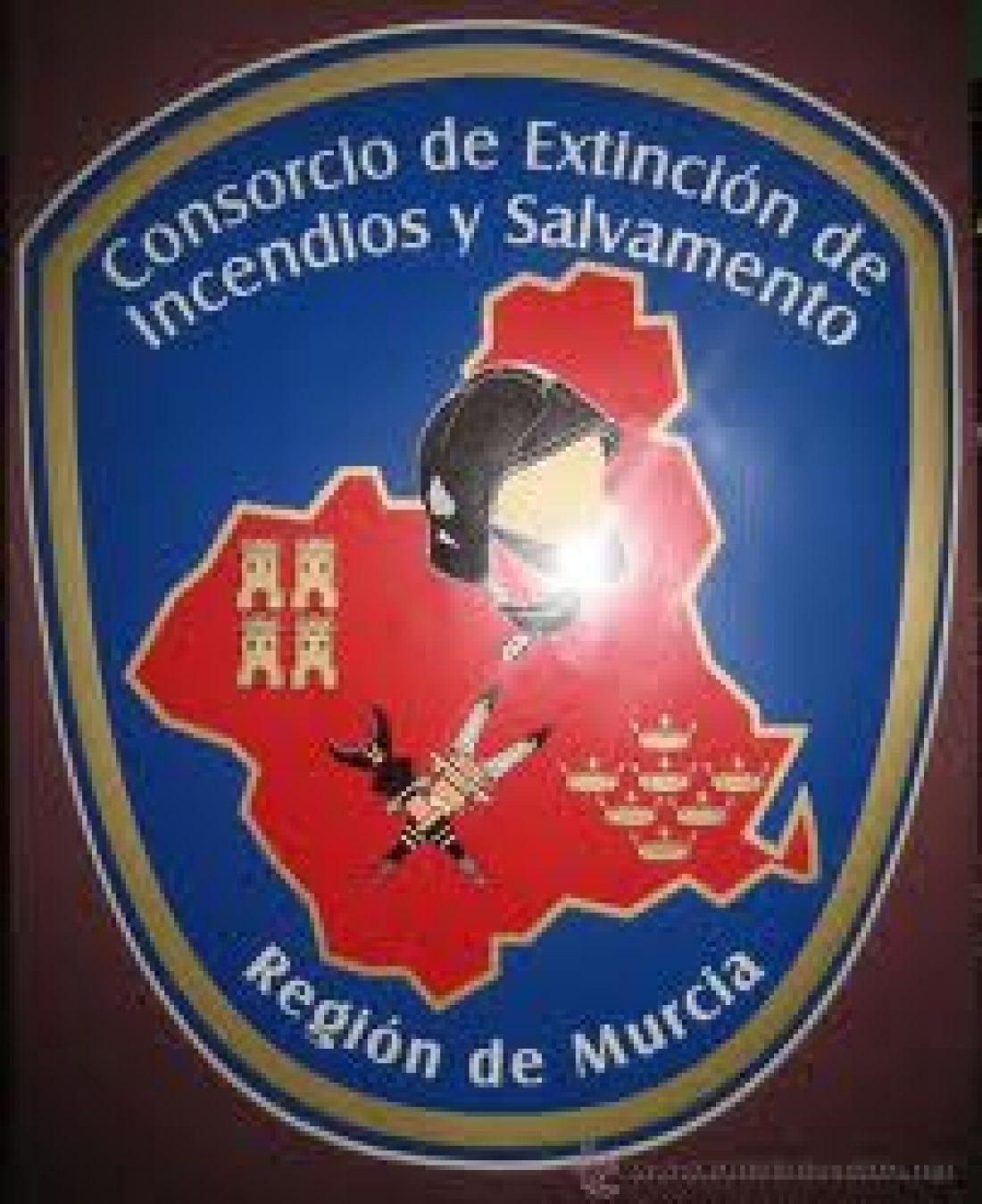 La dirección política del Consorcio de Extinción de Incendios y Salvamento de Murcia nos lleva a la ruina