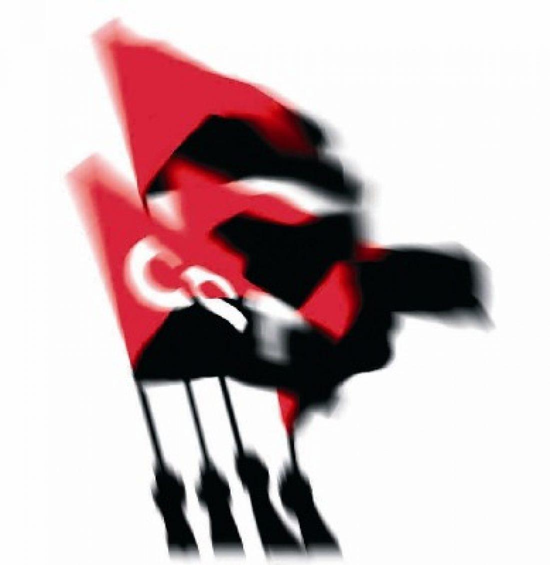 La CGT, una alternativa sindical combativa y necesaria frente a los recortes y el expolio de derechos
