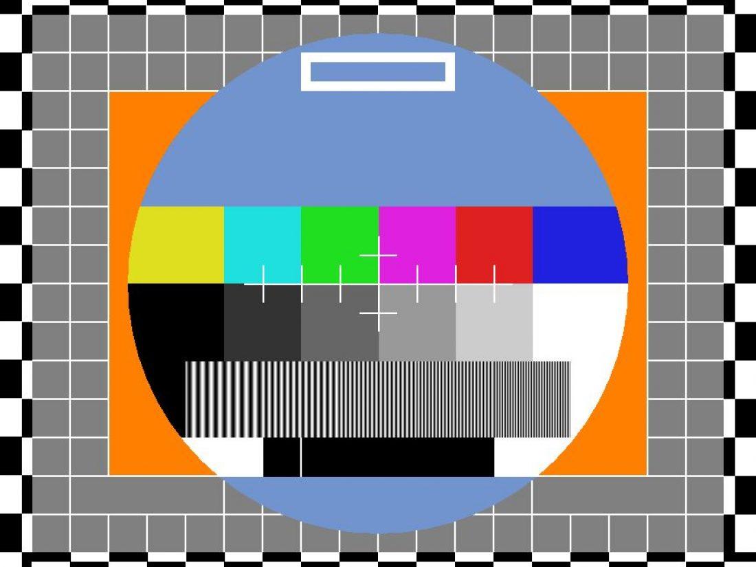 CGT-RTVE. Lamentable proceso de negociación del II convenio de RTVE.