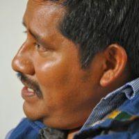 Queremos a Alberto Patishtan Sano y Libre