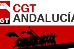 CGT gana las elecciones sindicales en COMUJESA (antigua ACASA)