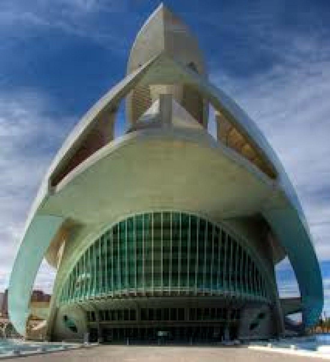 CGT se desmarca del acuerdo alcanzado en el Paula de les Arts de Valencia.