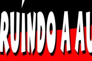 19-O: Manifestación en A Coruña: «No basta con resistir: construyendo la autogestión»