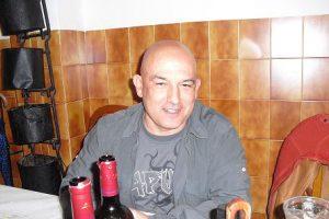 Obituario. Manuel Lluch Lucas, compañero de la Sección Sindical de Telefónica Valencia