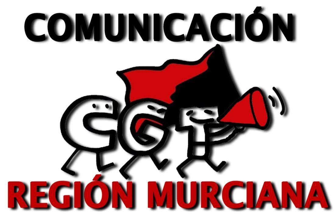 CGT Murcia ante la ordenanza contra la prostitución en el municipio de Murcia