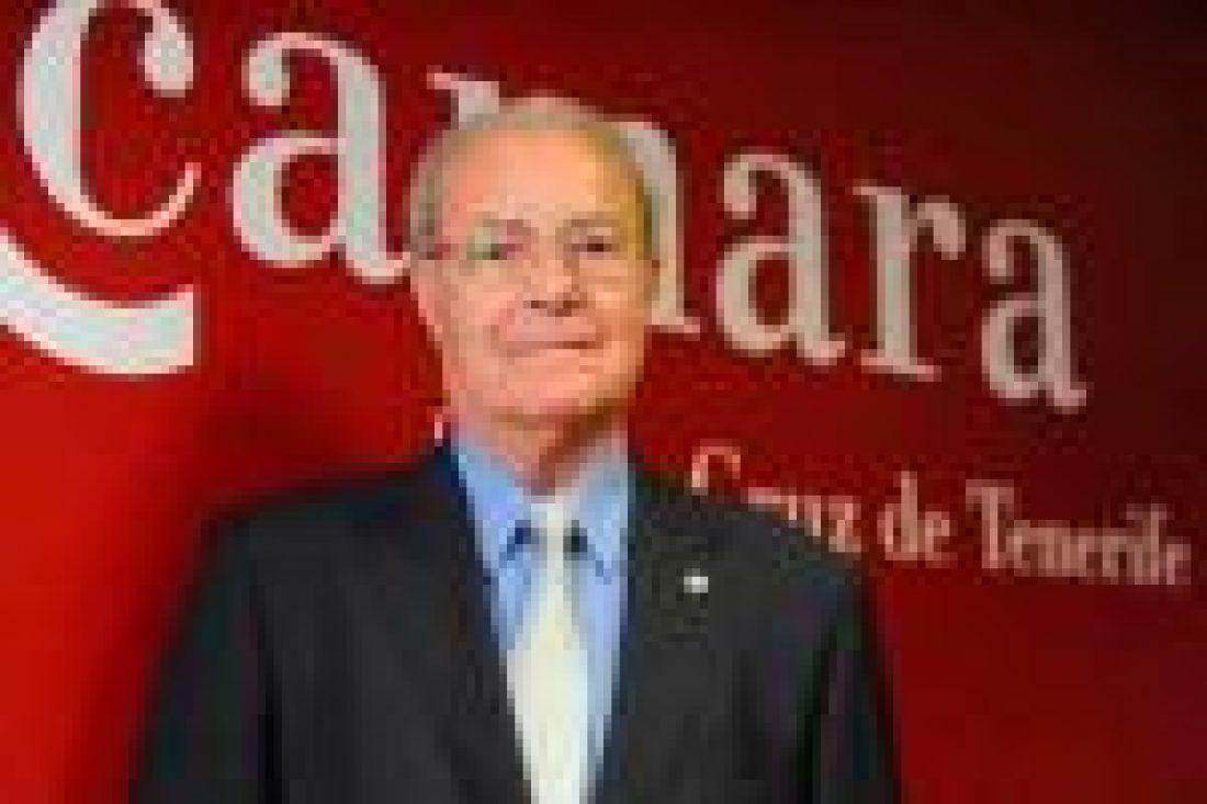 VULTESA: La CGT insta a Ignacio González a abonar los sueldos endeudados a sus trabajadores