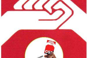 Elecciones sindicales en Sanitas Emisión