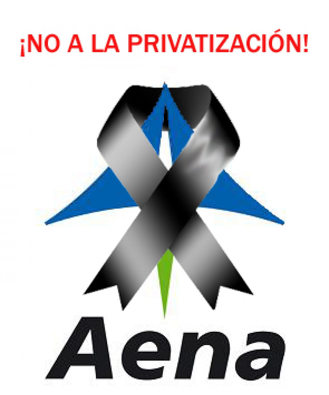 La privatización monopolística de Aena: un modelo a todas luces indeseable