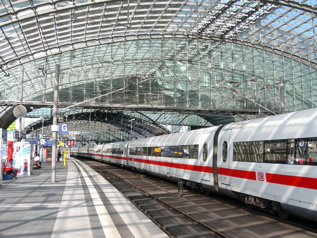 Resistencia y luchas en el sector ferroviario en Europa y Suiza