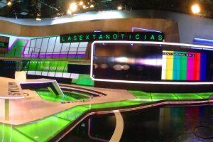 Elegido el Comité de Empresa de Liquid Media (grupo Mediapro) por el 97,6% de los votos
