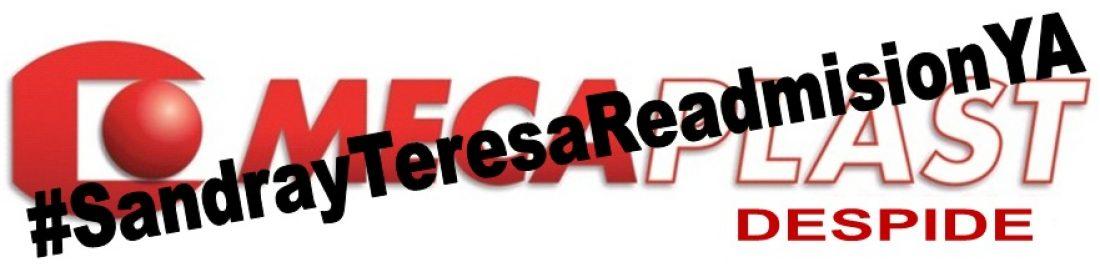 La Inspeccion de Trabajo de Barcelona sanciona a la empresa Mecaplast por vulneracion de derechos fundamentales