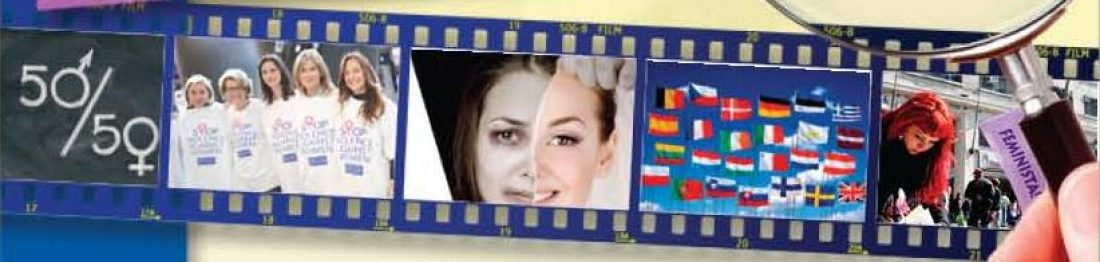 Vídeo: 22M Columna Andalucía 17M2014