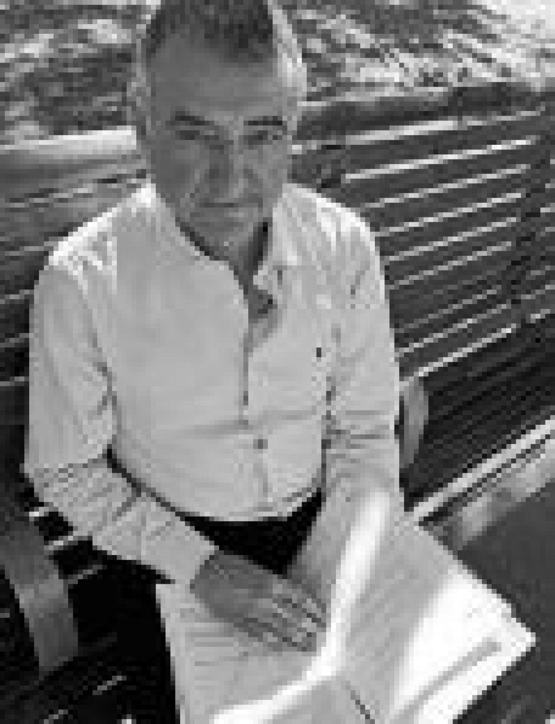 Por la readmisión inmediata del compañero Arturo Acón