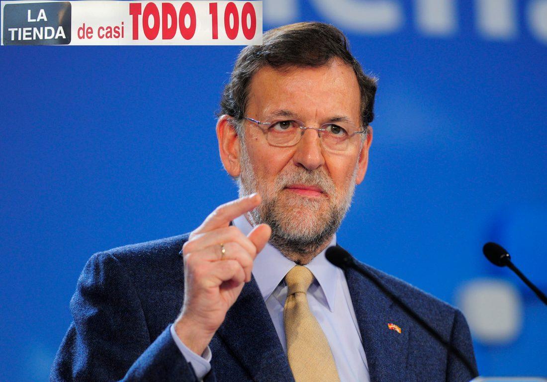 """""""Todo a 100″ en las cotizaciones empresariales"""