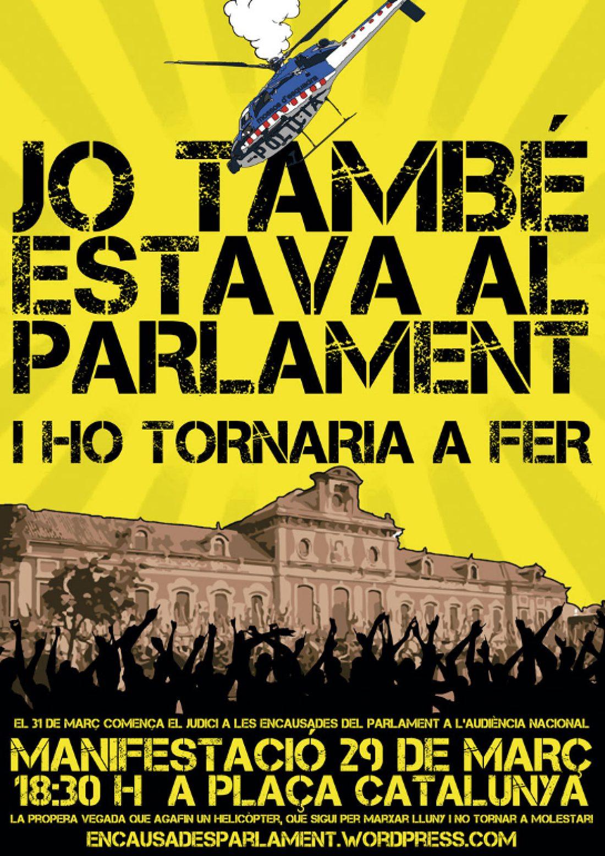 Desobediencia 2014  delante de los [re] cortes de derechos  Y libertades, nos plantamos!!!!!