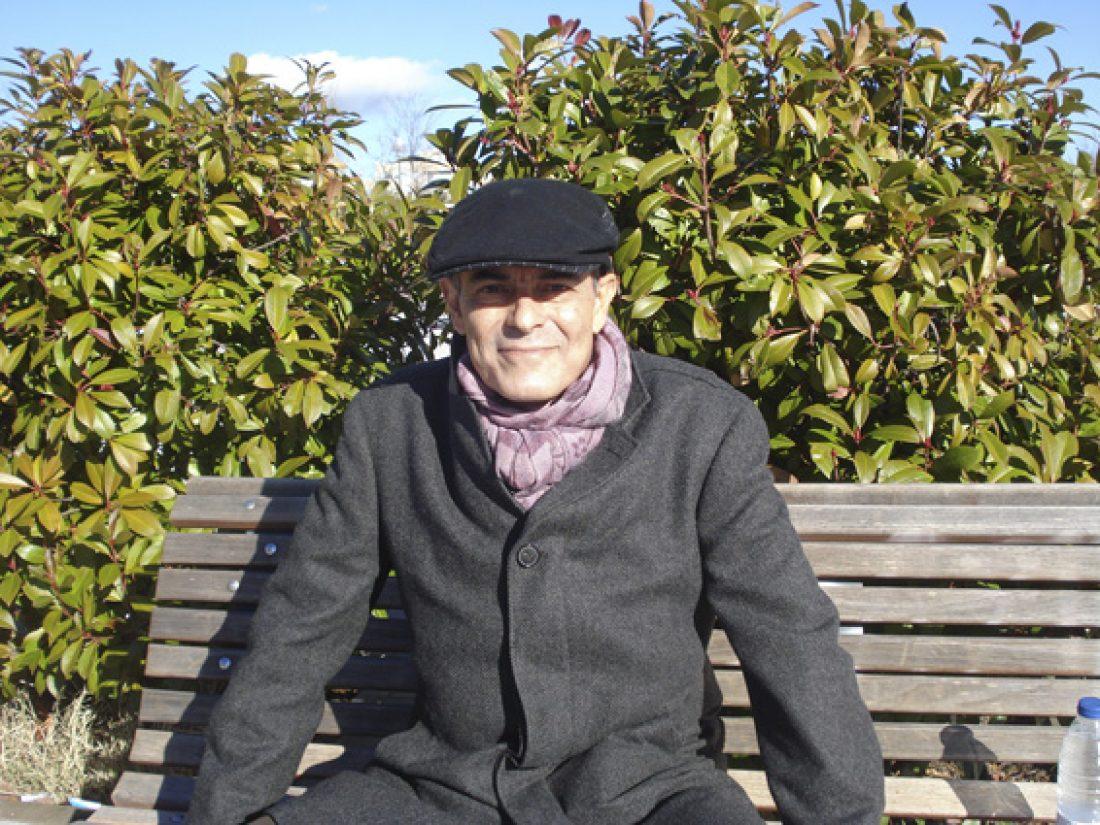 Ha fallecido Juan Luis González, fundador y director de las publicaciones confederales de la CGT Rojo y Negro y Libre Pensamiento