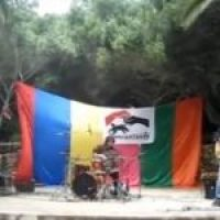 Vídeo 1 mayo, Mallorca