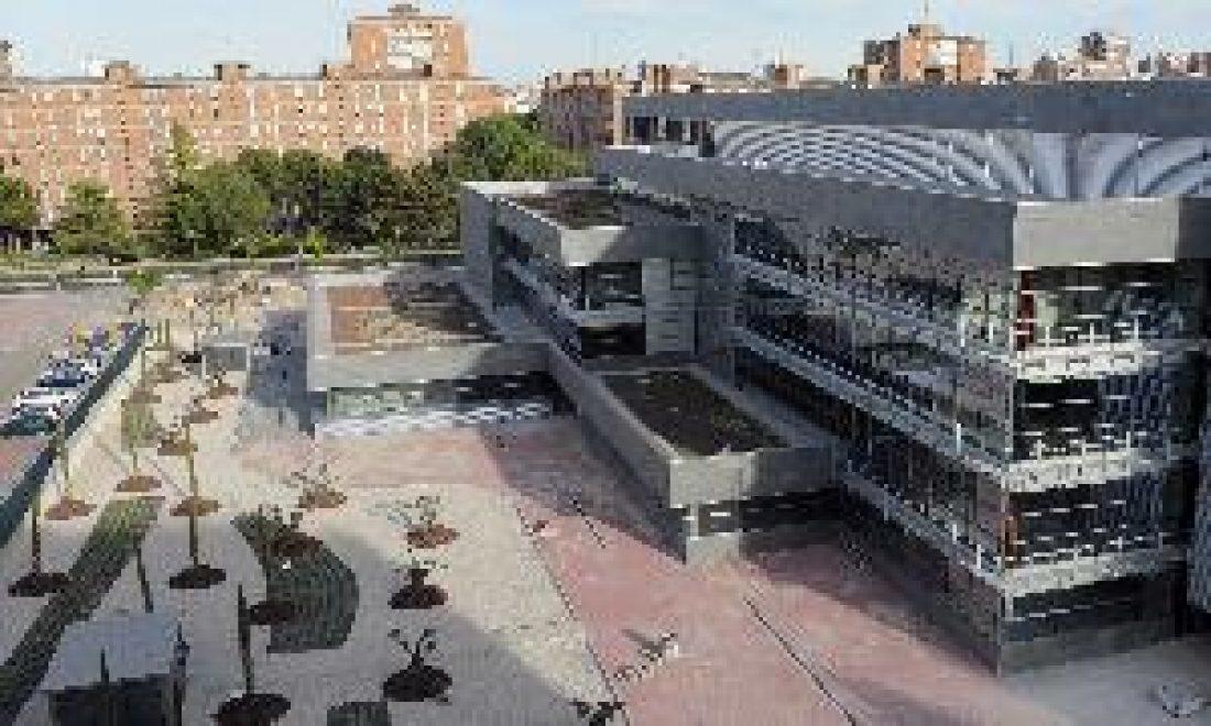 CGT denuncia que se ha construido una vivienda para el Delegado en el nuevo edificio de la AEAT en Valladolid