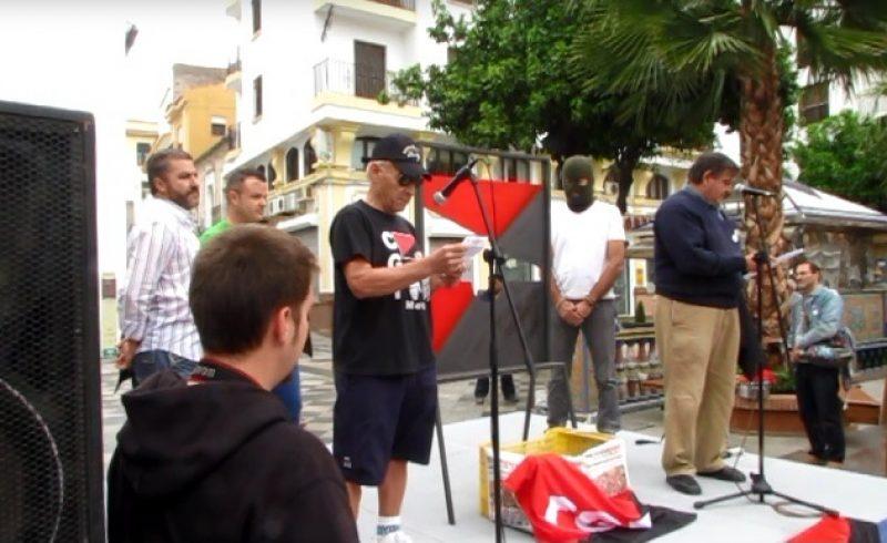 Fotos: 1 mayo Algeciras - Imagen-1