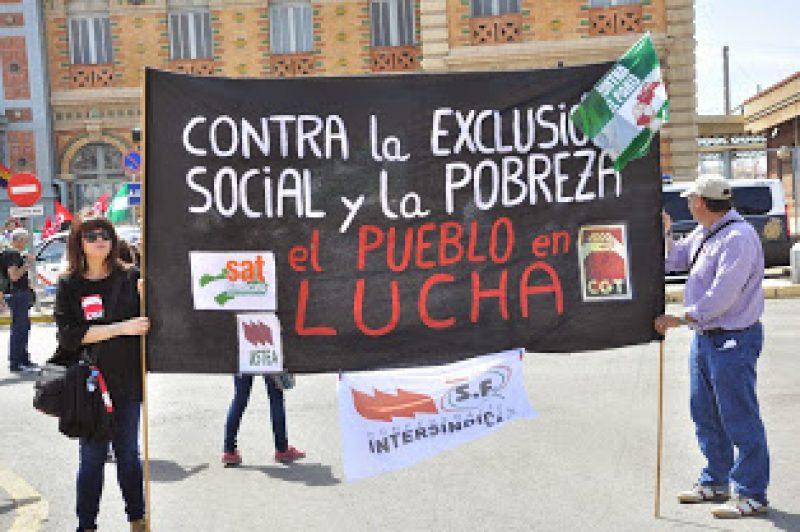 Fotos Almeria 1 mayo - Imagen-10