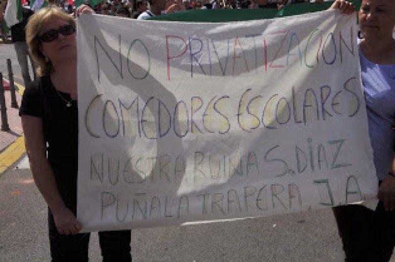 Fotos Almeria 1 mayo - Imagen-13