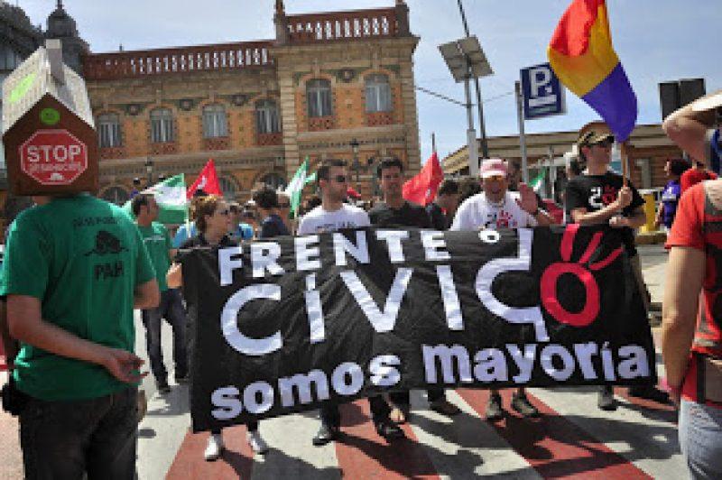 Fotos Almeria 1 mayo - Imagen-18