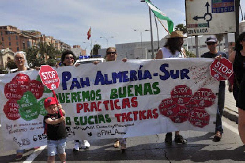 Fotos Almeria 1 mayo - Imagen-21