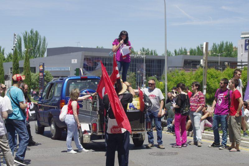 Fotos 1 mayo Granada - Imagen-12