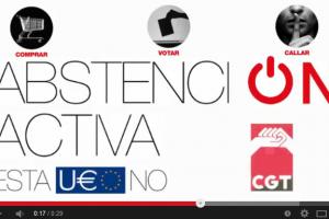 Vídeo: Abstención Activa