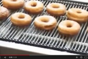 Vídeo: No compres productos Panrico