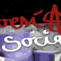 II Certamen de Poesía Social CGT-León