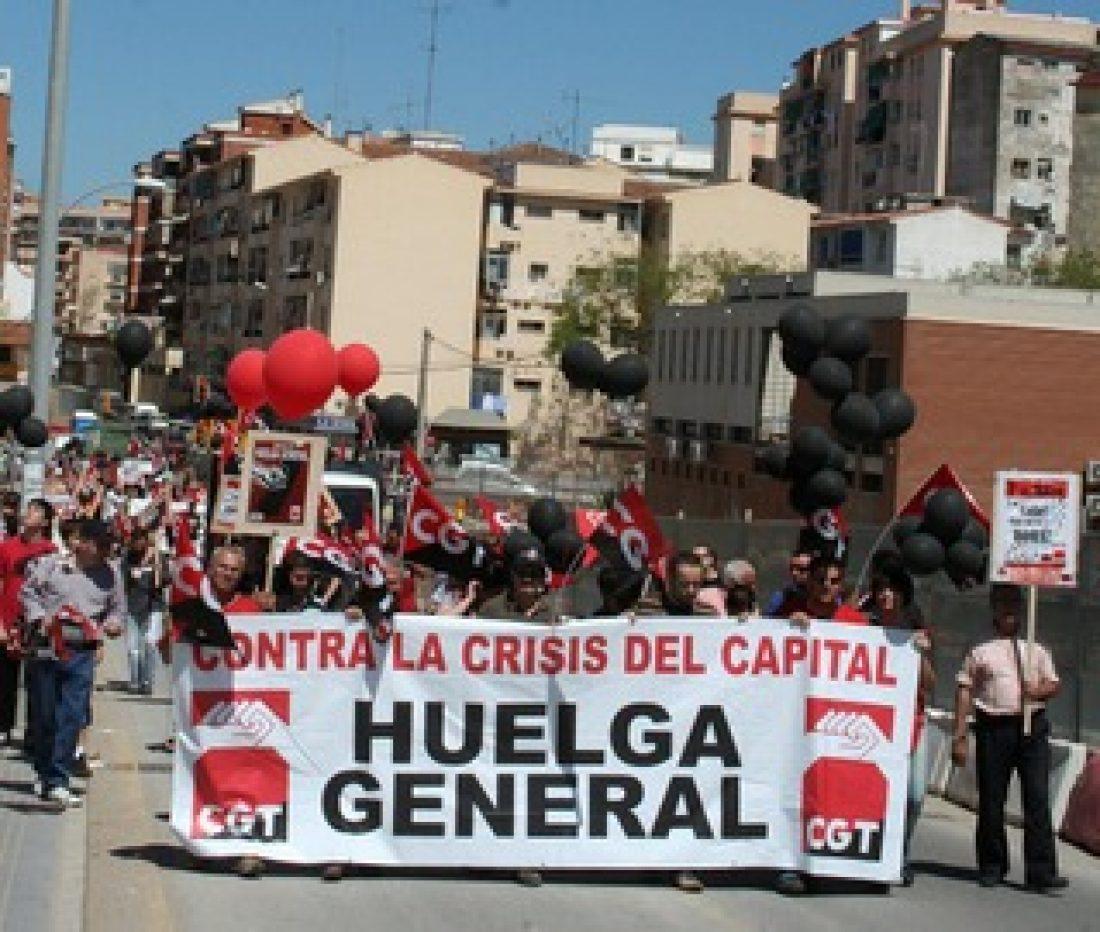 La Subdelegación del Gobierno en Málaga recibe varapalo judicial