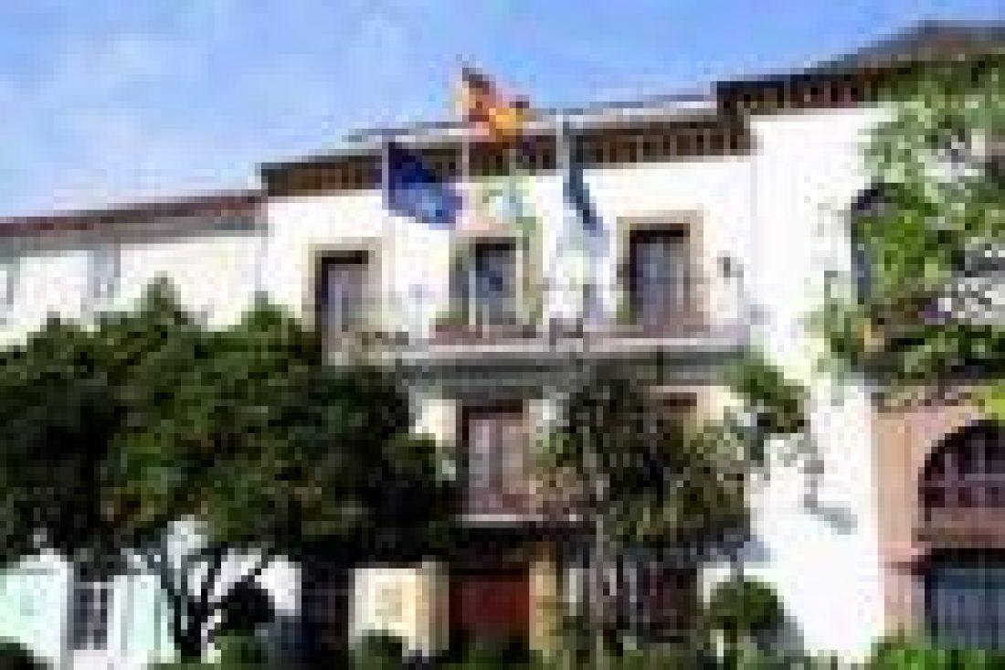 El tribunal superior de justicia de Andalucía condena al ayuntamiento de Marbella por vulnerar el derecho fundamental a la libertad sindical de CGT