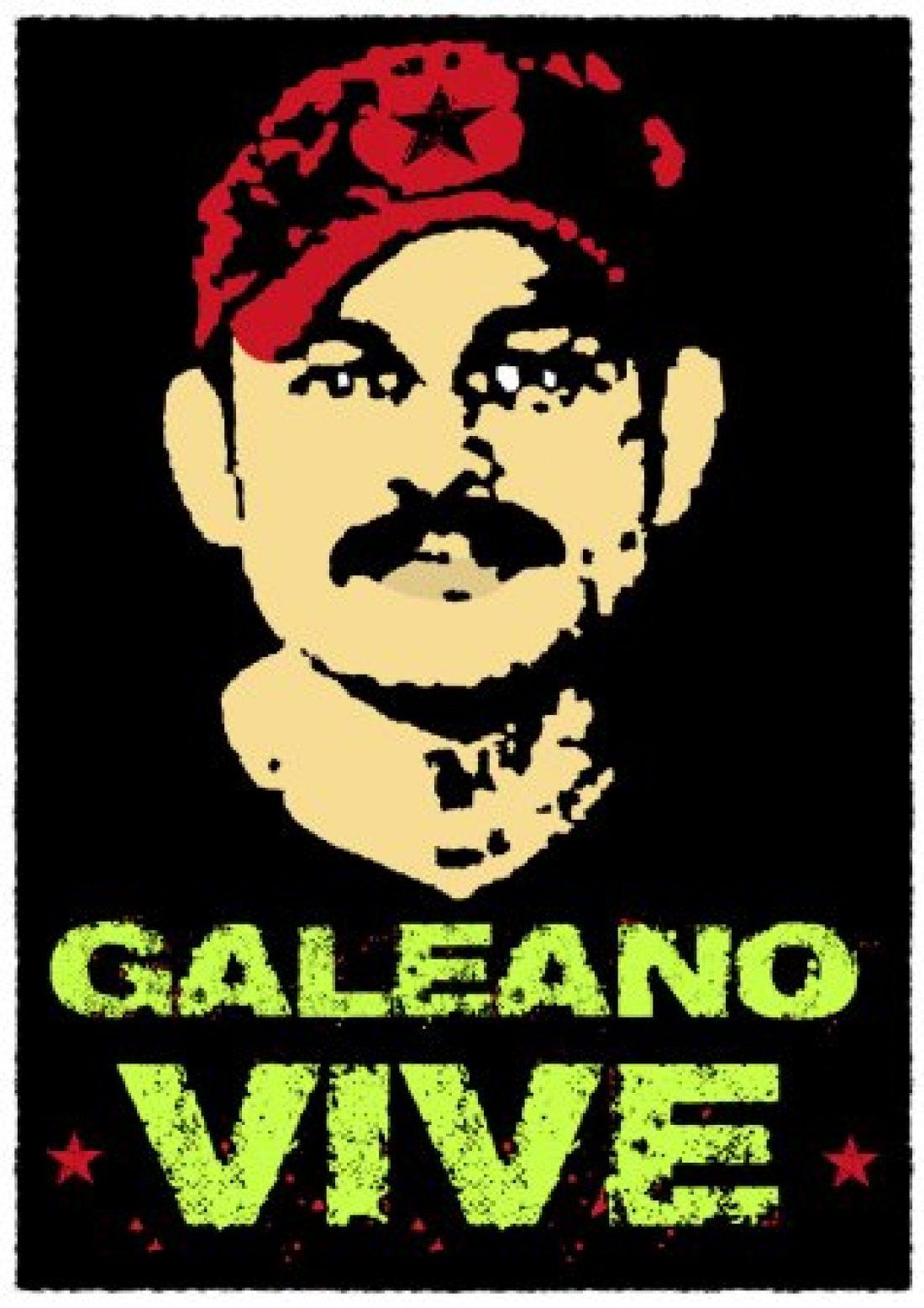 CGT junto con otras organizaciones exige justicia para Galeano y el fin de la guerra a las Comunidades Zapatistas