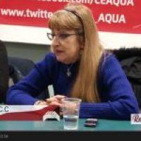 Vídeo: Los procesos de extradicón – Irene de la Cuerda