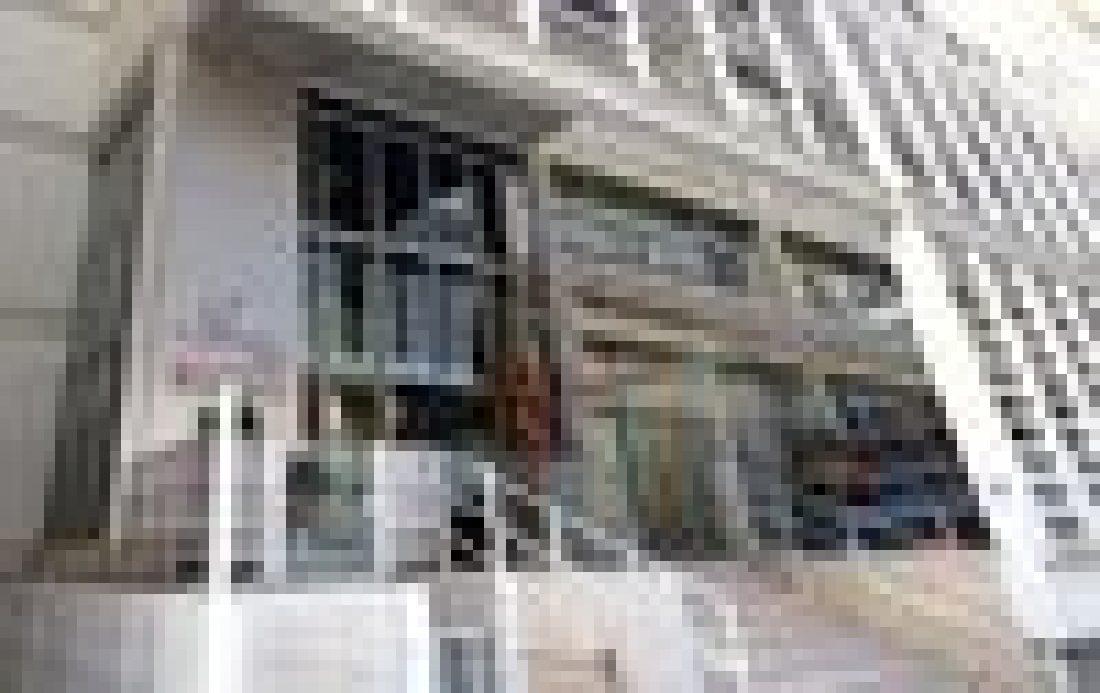 CGT apunta a Avapsa y Tragsa tras el fallo de Vaersa por suplantar a funcionarios