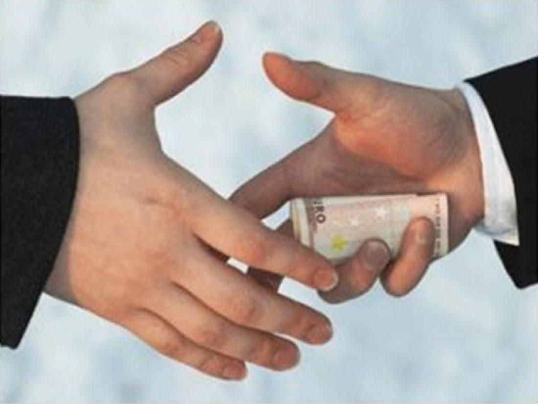 CGT denuncia ante la Fiscalía Anticorrupción posible fraccionamiento de contratos en beneficio de un empresario, y los posibles casos de enchufismo en el Tribunal de Cuentas