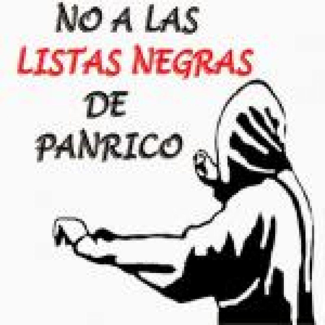Comunicado de la Sección Sindical de CGT Panrico sobre los primeros despidos del 2014