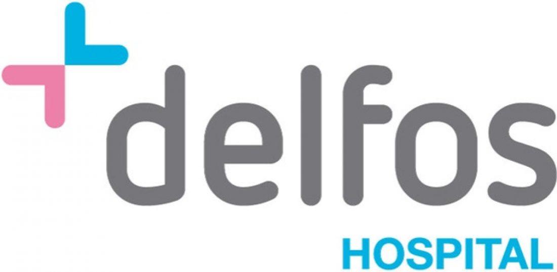 CGT- Delfos Hopital denuncia la situación de precariedad, falta de transparencia e información que estamos sufriendo desde el año 2011.