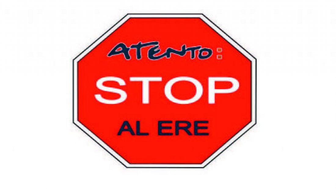 El Comité de Empresa de Atento en Barcelona-Glorias vota en contra del ERE y ha mostrado su rechazo al acuerdo al que llegaron la empresa, CCOO y UGT.
