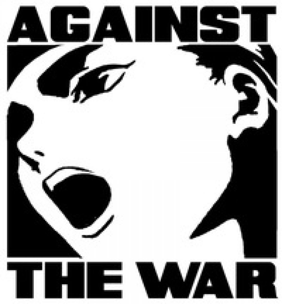 Grupos musicales y Movimientos sociales publican manifiesto de posición antifascista.