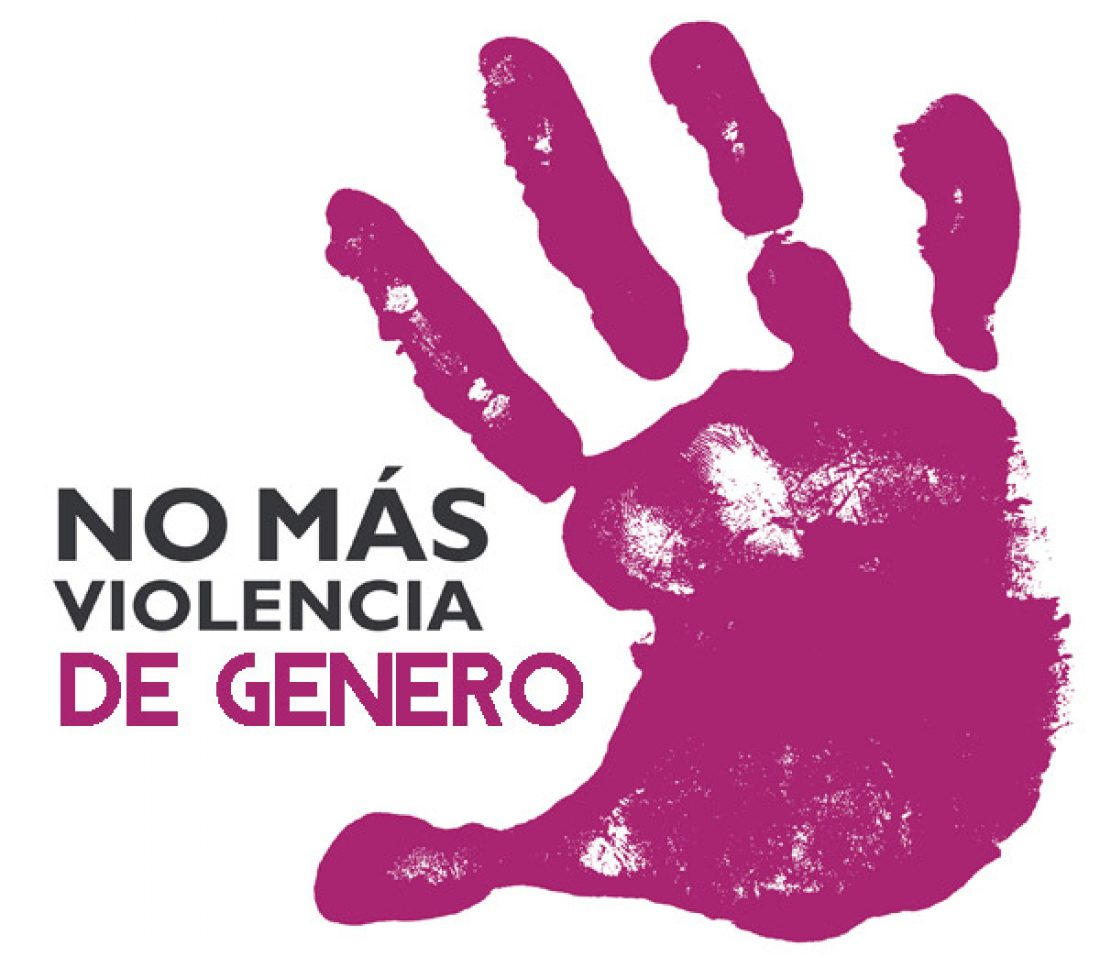 Violencia de Género, violencia de Estado, septiembre