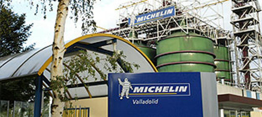 Impresentable injerencia de la dirección de Michelin en las elecciones sindicales