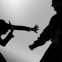 Violencia de Género, violencia de Estado, diciembre