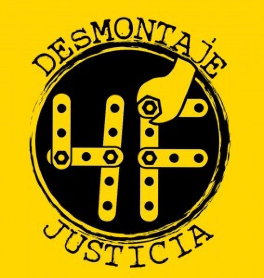 CGT exigimos la revisión del caso 4-F y responsabilidades políticas, judiciales y policiales y la exoneración de los condenados
