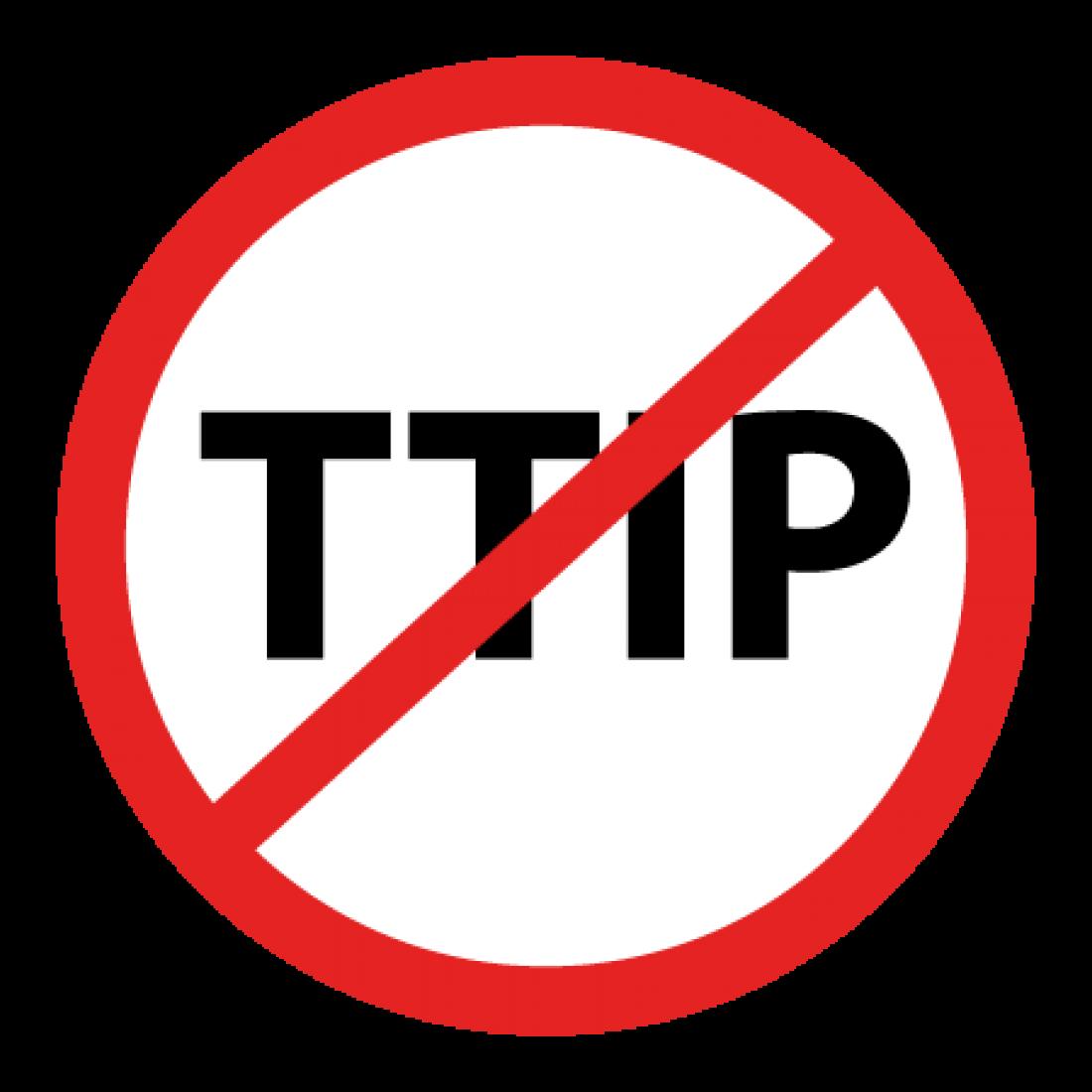 Comunicado del Bloque Combativo y de Clase sobre el TTIP
