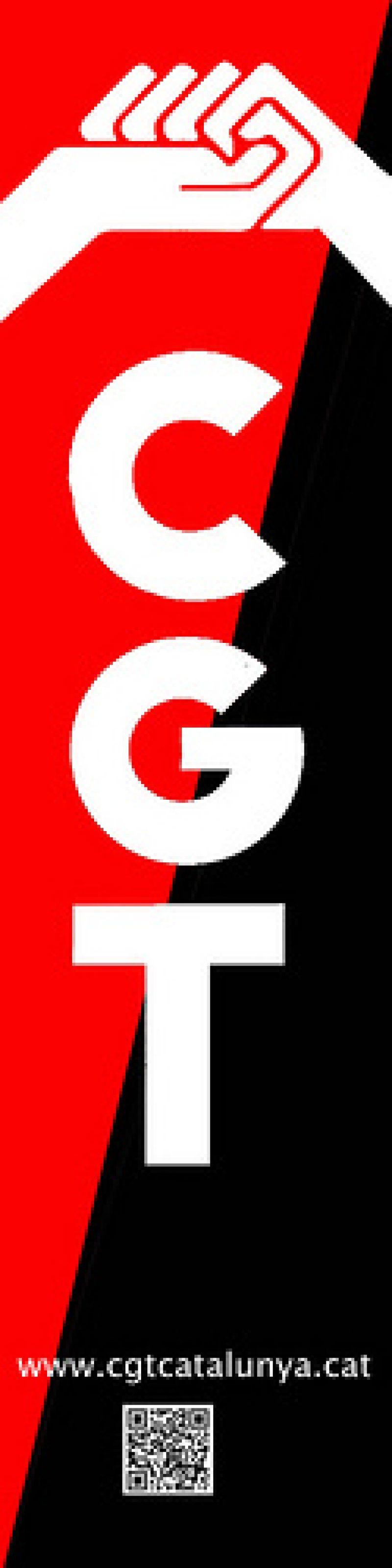 Logos CGT (baja/media resolución) - Imagen-23