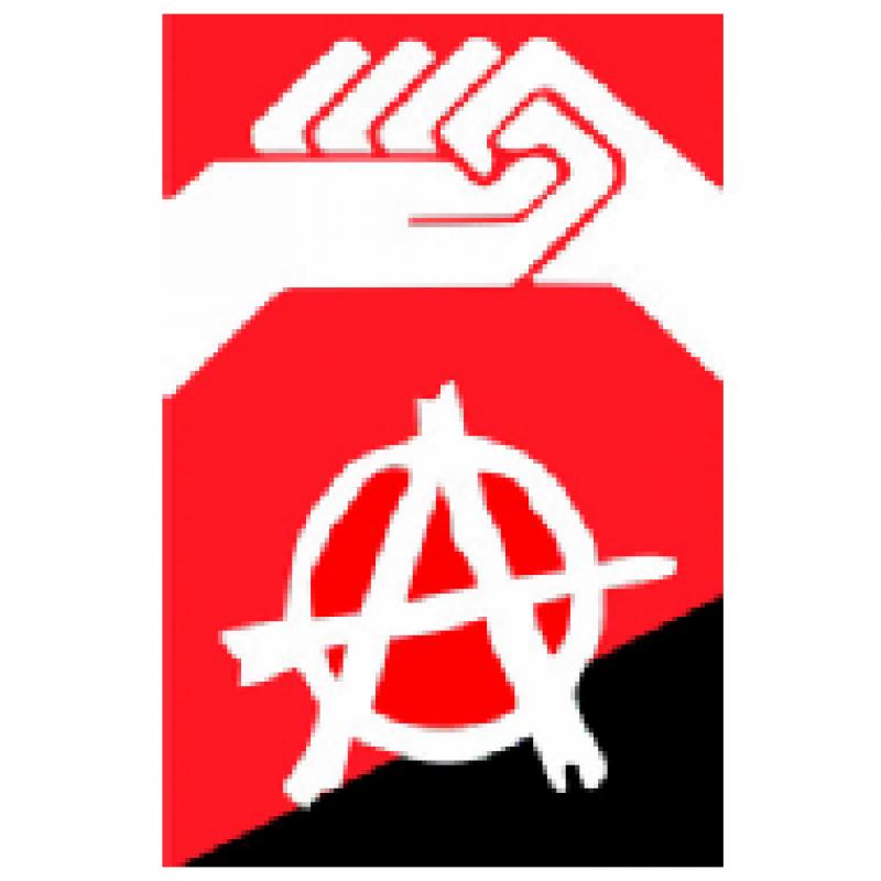 Logos CGT (baja/media resolución) - Imagen-17
